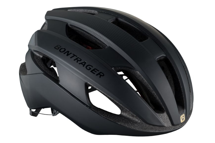 ボントレガー Circuit MIPS Asia Fit Helmet(Black)