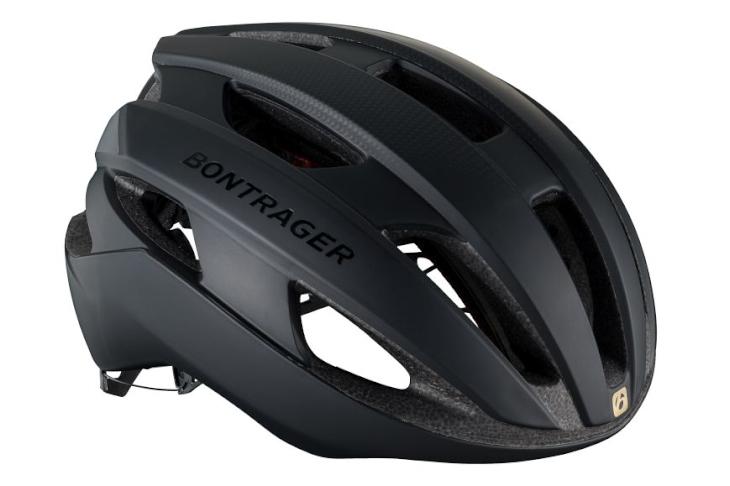 ボントレガー Circuit MIPS Asia Fit Helmet(Black)