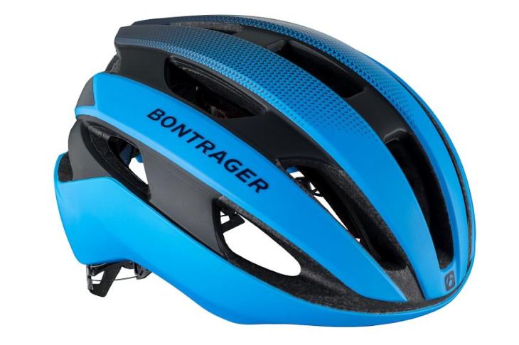 ボントレガー Circuit MIPS Asia Fit Helmet(Waterloo Blue)