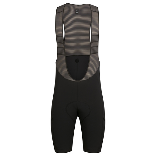 Rapha Cargo Bib Shorts(Dark Grey)