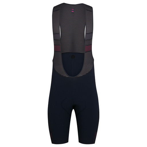 Rapha Cargo Bib Shorts(Black)