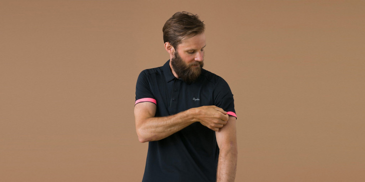 Rapha Technical Polo