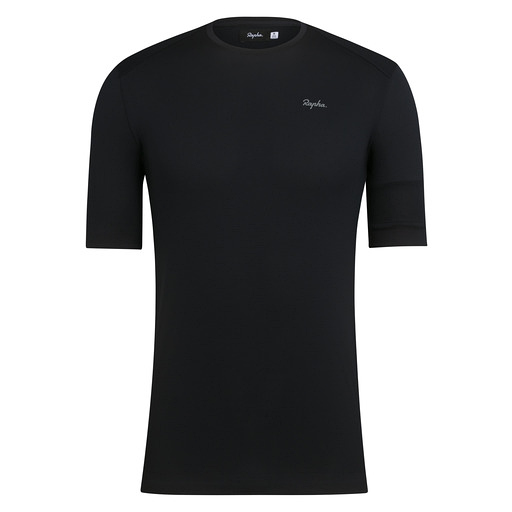 Rapha Technical T-Shirt(Black)