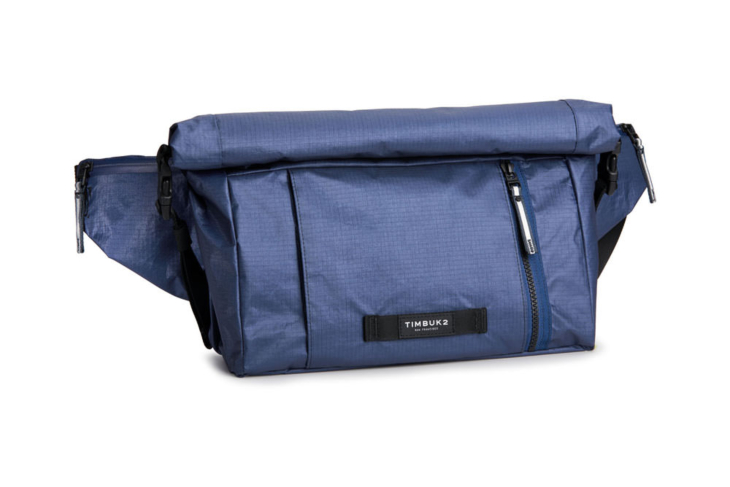 TIMBUK2 Mission Sling(Blue Wish)