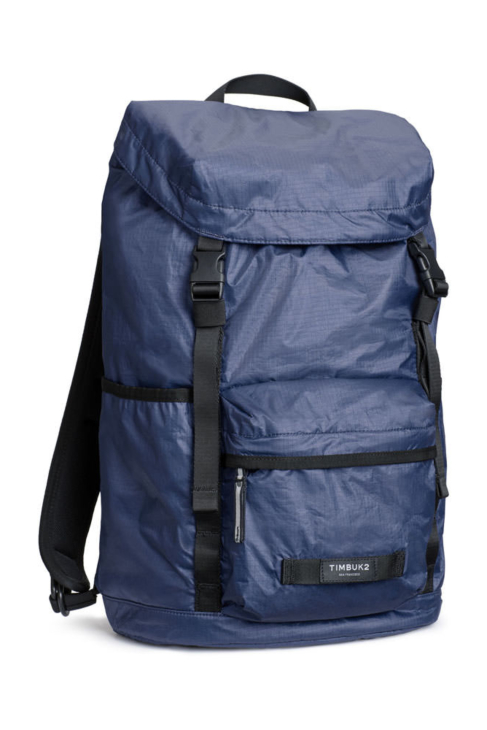 TIMBUK2 Launch Pack(Blue Wish)