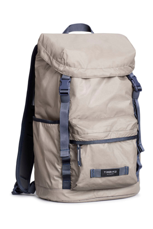 TIMBUK2 Launch Pack(Driftwood)