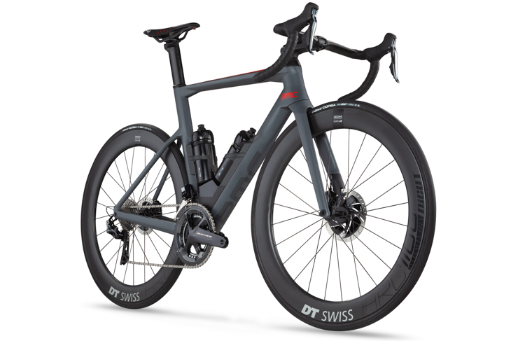 BMC Timemachine Road 01 ONE