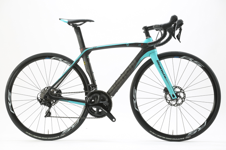 「2019 oltre xr3 disc」の画像検索結果