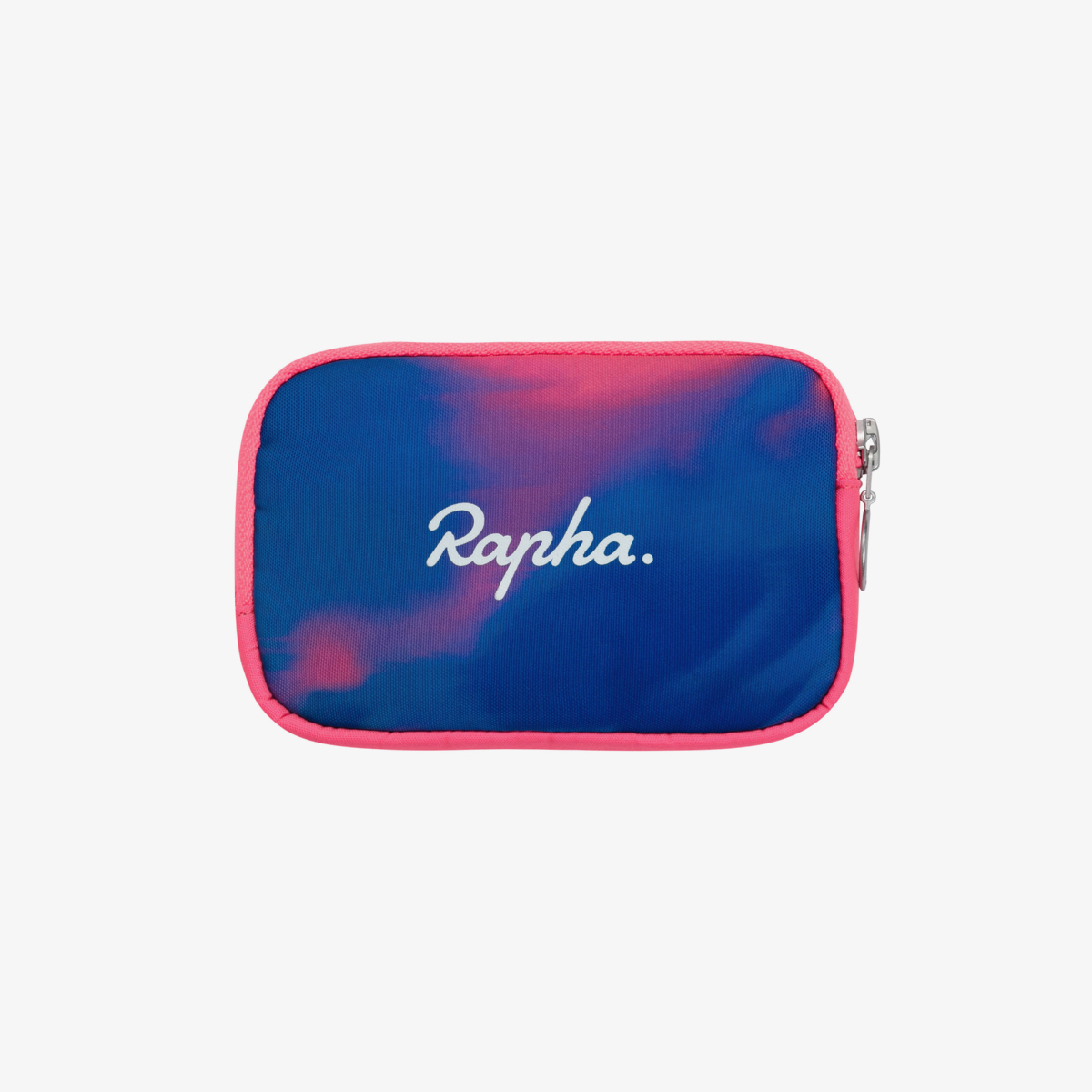 Rapha EF EDUCATION FIRST ESSENTIALS CASE
