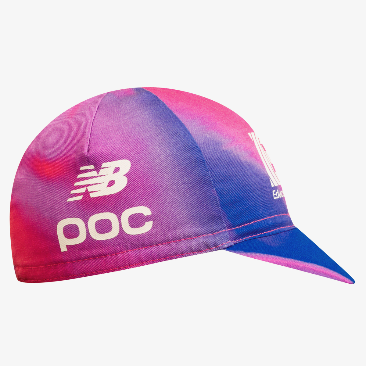 Rapha EF EDUCATION FIRST CAP