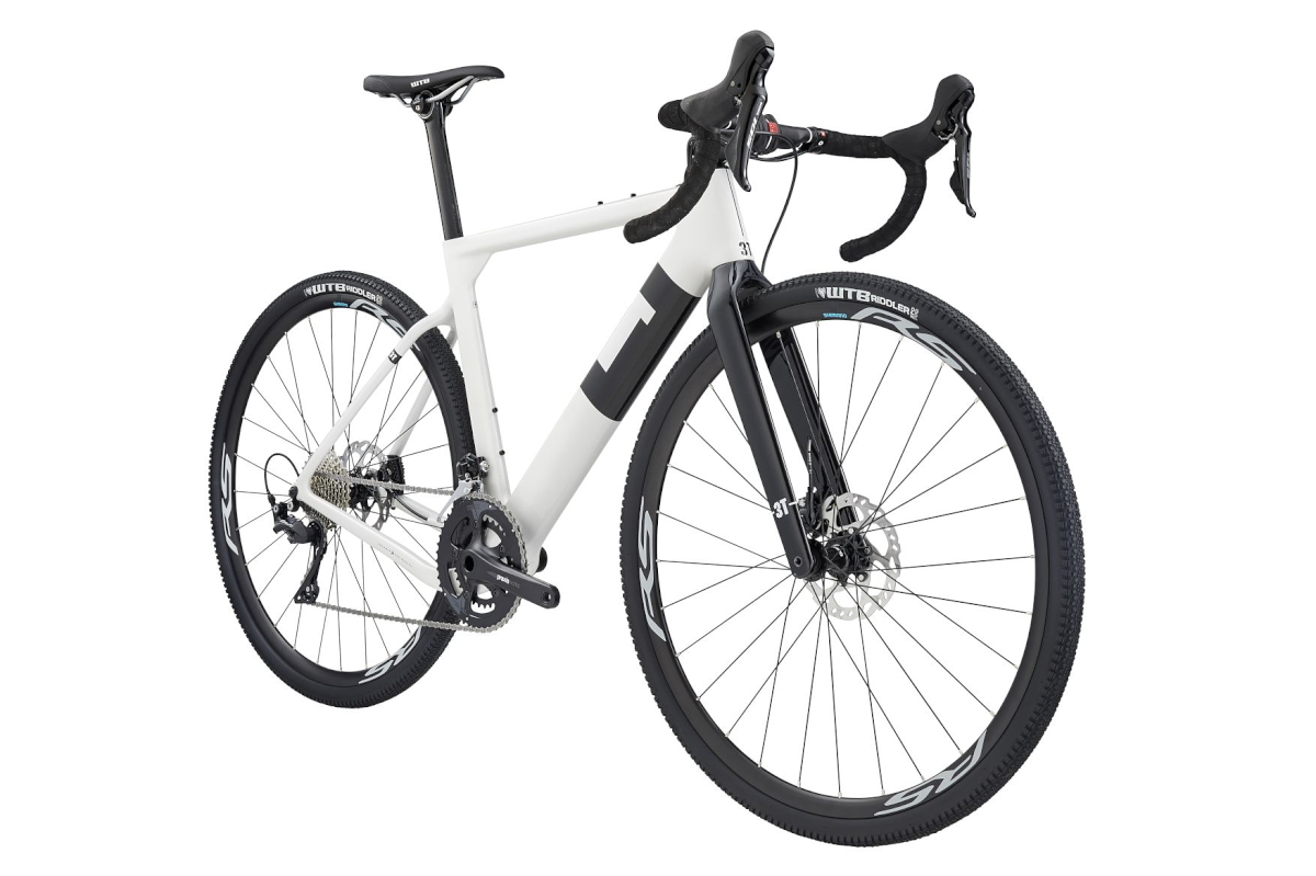 3T EXPLORO PRO 105 Japan Limited