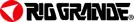 リオグランデ