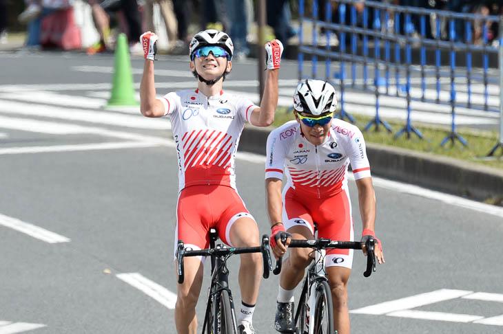 NEWS: cyclowired.jp