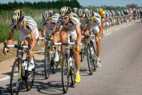 ツール・ド・フランス2009 -   c...