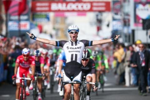 ジロ・デ・イタリア2014 | cyclo...